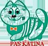 Pas Katiną Logo